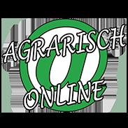 Agrarisch Online = vinden en gevonden worden
